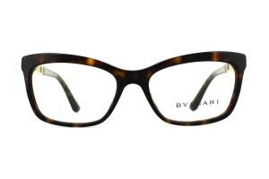 Bvlgari BV4116B Glasses | EyeWearThese