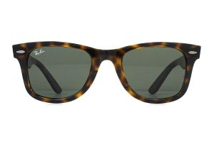 Ray-Ban Wayfarer RB4340 Sunglasses | EyeWearThese