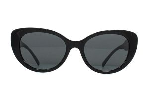 Versace VE4378 Sunglasses | EyeWearThese