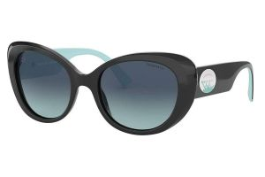 Tiffany TF4153 Sunglasses | EyeWearThese