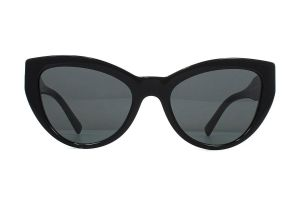 Versace VE4381B Sunglasses | EyeWearThese