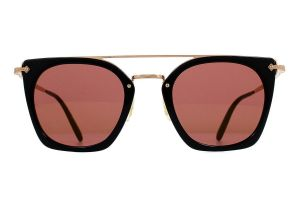 Oliver Peoples Dacette OV5370S Sunglasses | EyeWearThese