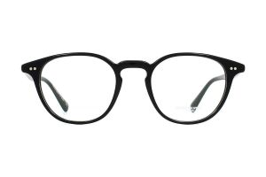 Oliver Peoples Emerson OV5062 Glasses | EyeWearThese