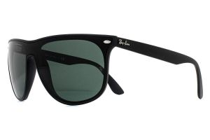 Ray-Ban RB4447N Sunglasses | EyeWearThese