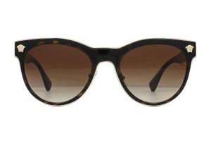 Versace Medusa Charm VE2198 Sunglasses | EyeWearThese