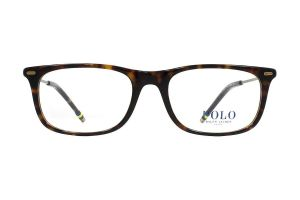 Polo PH2220 Glasses | EyeWearThese