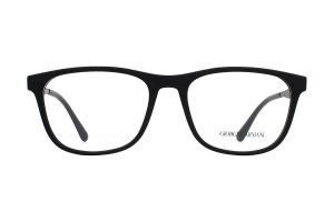 Giorgio Armani AR7165 Glasses | EyeWearThese