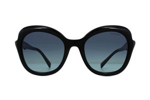 Tiffany TF4154 Sunglasses | EyeWearThese