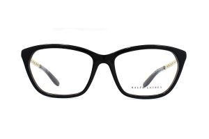 Ralph Lauren RL6185 Glasses | EyeWearThese