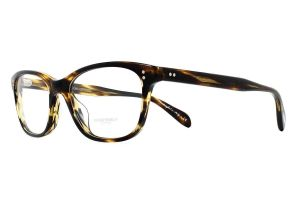 Oliver Peoples Ashton OV5224 Glasses | EyeWearThese
