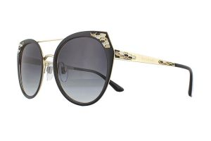 Bvlgari BV6095 Sunglasses | EyeWearThese