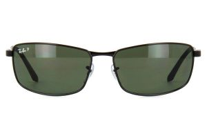 Ray-Ban RB3498 Sunglasses | EyeWearThese