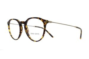 Giorgio Armani AR7173 Glasses | EyeWearThese