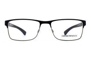 Emporio Armani  EA1052 Glasses | EyeWearThese