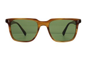 Oliver Peoples Lachman Sun OV5419SU Sunglasses | EyeWearThese