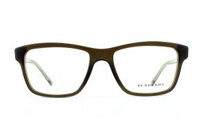 Burberry BE2214 Glasses | EyeWearThese
