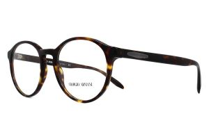Giorgio Armani AR7162 Glasses | EyeWearThese