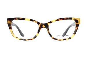 Ralph Lauren RL-6194 Glasses | EyeWearThese