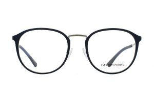Emporio Armani EA1091 Glasses | EyeWearThese