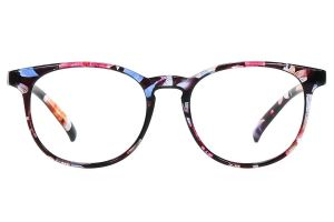 Class Lynn Blue Light Protection Glasses | EyeWearThese