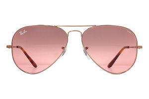 Ray-Ban RB3689 Sunglasses | EyeWearThese