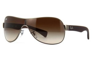 Ray-Ban RB3471 Sunglasses | EyeWearThese