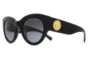 Versace VE4353BM Sunglasses | EyeWearThese