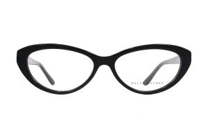 Ralph Lauren RL-6193 Glasses | EyeWearThese