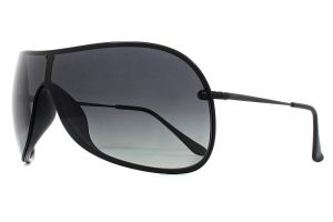 Ray-Ban RB4411 Sunglasses | EyeWearThese