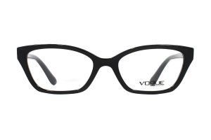 Vogue VO5289 Glasses | EyeWearThese