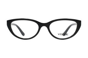 Vogue VO5306B Glasses | EyeWearThese