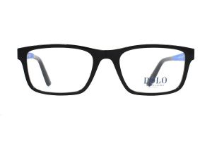 Polo PH2212 Glasses | EyeWearThese