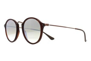 Ray-Ban RB2447N Sunglasses | EyeWearThese