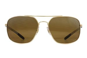 Ray-Ban RB8322CH Sunglasses | EyeWearThese