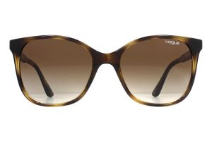 Vogue VO5338S Sunglasses | EyeWearThese