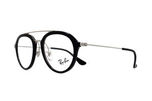 Ray-Ban Junior RB9065V Glasses | EyeWearThese