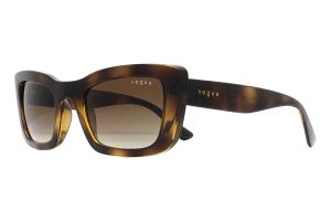 Vogue VO5311S Sunglasses | EyeWearThese