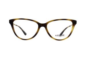 Vogue VO5258 Glasses | EyeWearThese