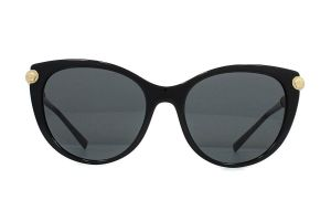 Versace V-Rock VE4365Q Sunglasses | EyeWearThese