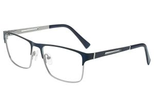 Screen-Ease Jon Blue Light Protection Glasses Glasses | EyeWearThese