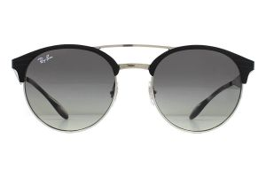 Ray-Ban RB3545 Sunglasses | EyeWearThese
