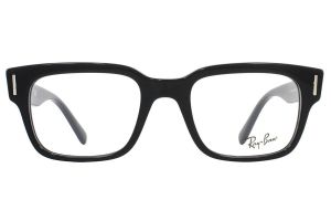 Ray-Ban VISTA RX5388 Glasses | EyeWearThese