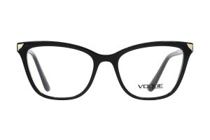 Vogue VO5206 Glasses | EyeWearThese