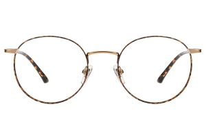 Class Keith Blue Light Protection Glasses | EyeWearThese