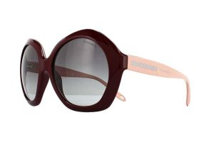 Tiffany & Co TF4116 Sunglasses | EyeWearThese
