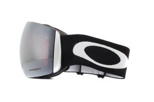 Oakley Flight Deck  | EyeWearThese