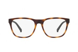 Arnette Shimokita AN7164 Glasses | EyeWearThese
