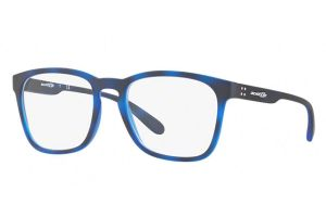 Arnette Lipslides AN7126 Glasses | EyeWearThese