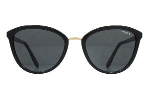 Vogue VO5270S Sunglasses | EyeWearThese