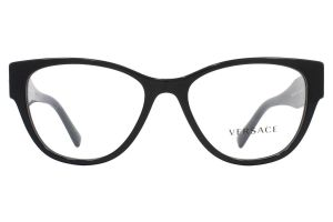 Versace VE3281B Glasses | EyeWearThese